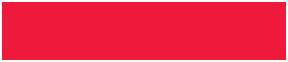 Paxport logo