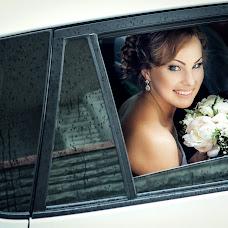 Wedding photographer Anna Shulyateva (Annava). Photo of 28.06.2015