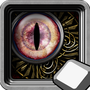 Download Rune Rebirth v1.71 APK + DATA Obb - Jogos Android