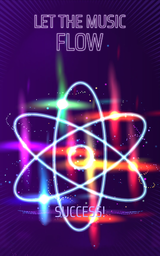 Looper! 1.2.4 screenshots 11
