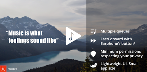 Musicolet Music Player Free No Ads Apps On Google Play