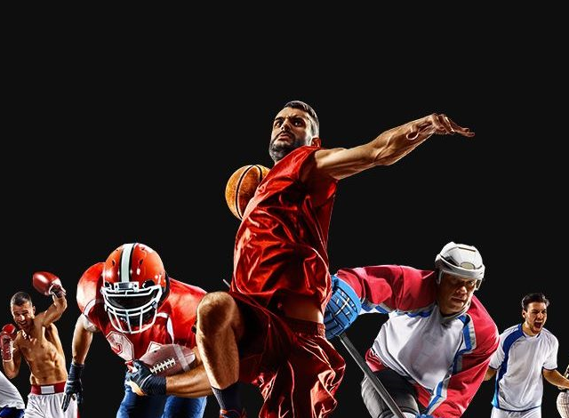 Какие есть способы заработка на ставках на спорт?