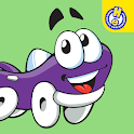 Putt-Putt® Joins the Parade icon