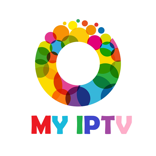 MY-IPTV Player Pro – Apps on Google Play