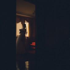 Wedding photographer Timur Kalenchuk (berestima7). Photo of 19.08.2015