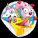 10 Sticker Packs for WhatsApp apk