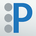 Project Payload icon