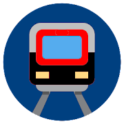 Washington Metro Free Offline Map 2019