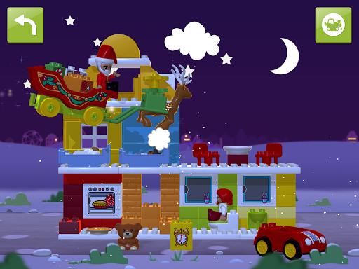 LEGOu00ae DUPLOu00ae Town 2.3.0 screenshots 15