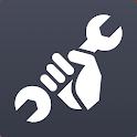 YourMechanic - Technician App icon