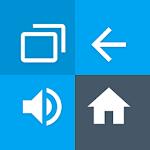 Button Mapper: Remap your keys 1.22 (122) (Arm64-v8a + Armeabi-v7a + x86 + x86_64)