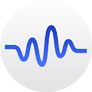 App Simple Call Recorder APK for Windows Phone