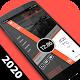 Unique Launcher 2020 - Theme, Homescreen launcher for PC