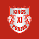 Download Kings XI Punjab (KXIP) Official App For PC Windows and Mac