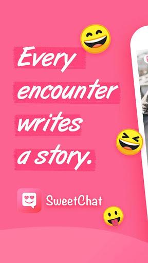 download meetme app free