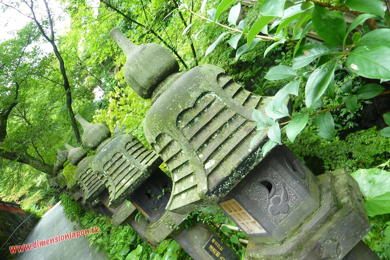 P1060852 Recinto del Nanzoin Daibutsu (Fukuoka) 15-07-2010
