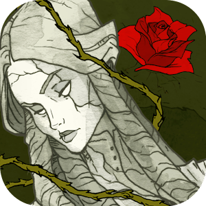 Heart of the House MOD APK 1.0.4 (Unlocked)