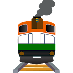Indian Railways Inquiry (PRO) v3.3.2