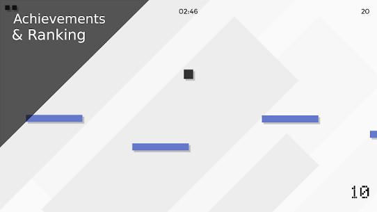 Bouncer 0.9.22 Android Mod + APK + Data 3