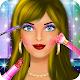 Trendy Makeup Salon-Glam Look (game)