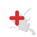 FVG Emergency Room icon
