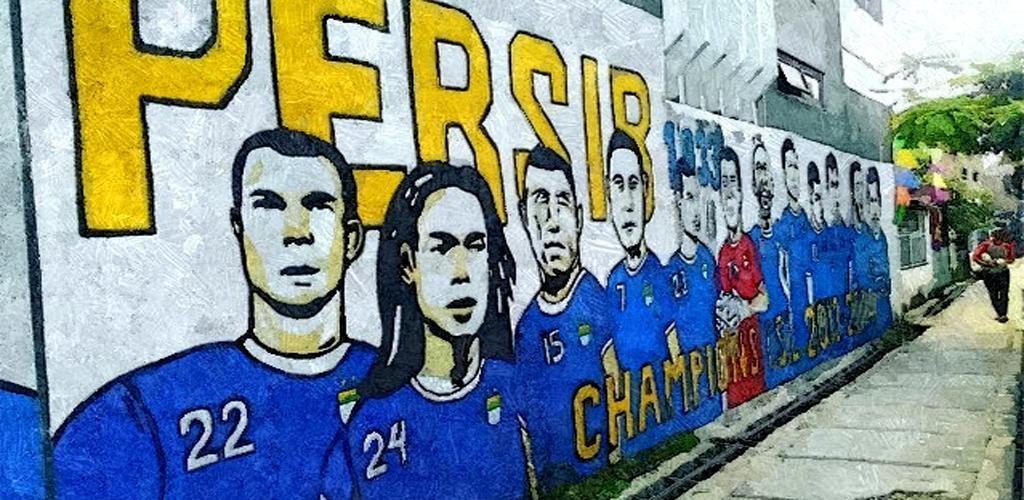 Grafiti Persib 1 0 Apk Download Com Gafitipersibnuaing Aku Apk Free