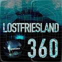 LOSTFRIESLAND 360 icon
