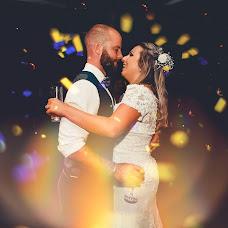 Fotografer pernikahan Chris Souza (chrisouza). Foto tanggal 14.06.2019