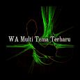 WA Multi Tema Terbaru