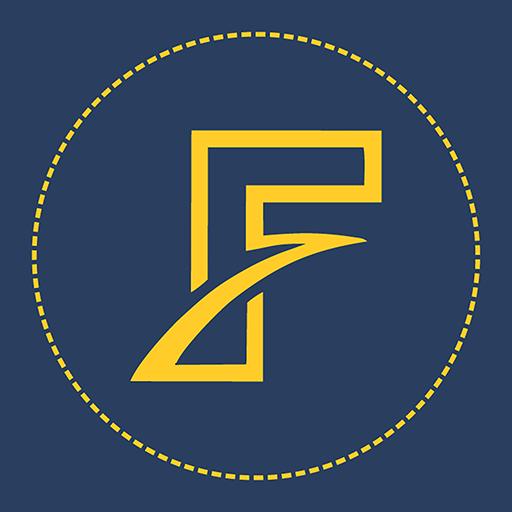 Master blockchain izstrāde par 19 USD - Piedāvājumi - 2021