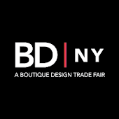 Boutique Design New York 2017