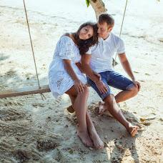 Wedding photographer Aleksandr Ufimcev (proFoto74). Photo of 13.03.2014