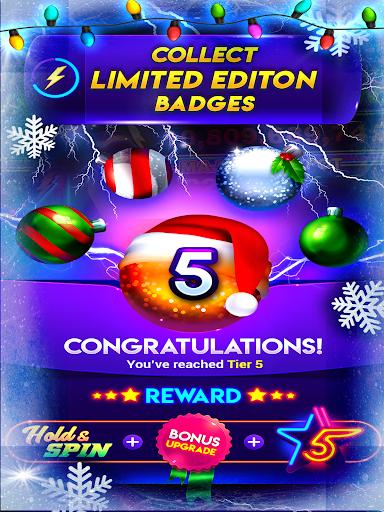 Download Lightning Link Casino u2013 Free Slots Games MOD APK 10