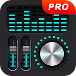 KX Music Player Pro 1.6.2 (Paid)