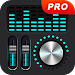 KX Music Player Pro icon