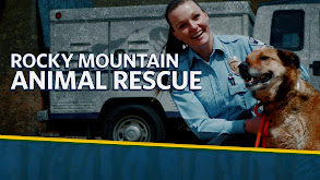 Rocky Mountain Animal Rescue thumbnail