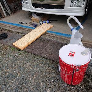 ムーヴカスタム L185S RS のカスタム事例画像 nezuさんの2018年09月18日11:47の投稿