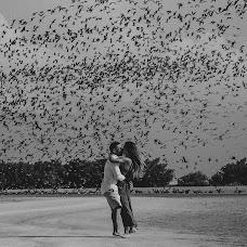 Wedding photographer Simon Bez (simonbez). Photo of 18.07.2018