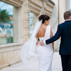 Wedding photographer Mikhail Poteychuk (Mpot). Photo of 29.05.2013