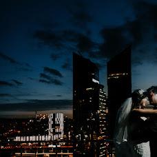 Düğün fotoğrafçısı Orçun Yalçın (orya). 18.03.2018 fotoları