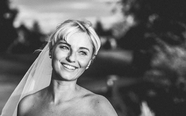 Hochzeitsfotograf Adrian Hudalla (hudalla). Foto vom 10.11.2015
