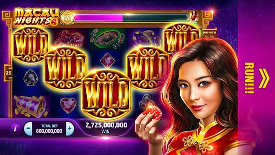 Slotomania ™ Slots Casino: Vegas Automatenspiele