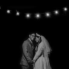Wedding photographer Bergson Medeiros (bergsonmedeiros). Photo of 24.07.2018