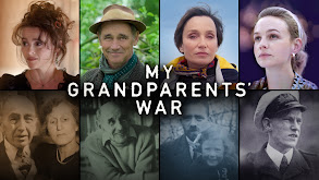 My Grandparents' War thumbnail