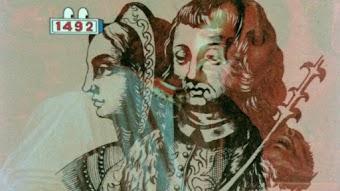 Italien im 15. Jahrhundert