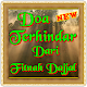 Download Doa Terhindar Fitnah Dajjal For PC Windows and Mac