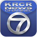 KRCR News Channel 7 icon