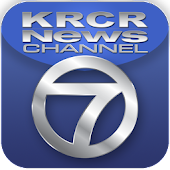 KRCR News Channel 7