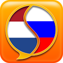 Russian Dutch Dictionary+ icon