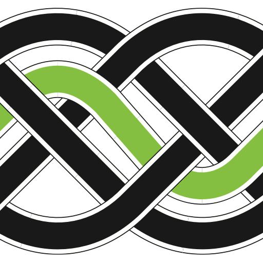 Nordic Usability GmbH avatar image